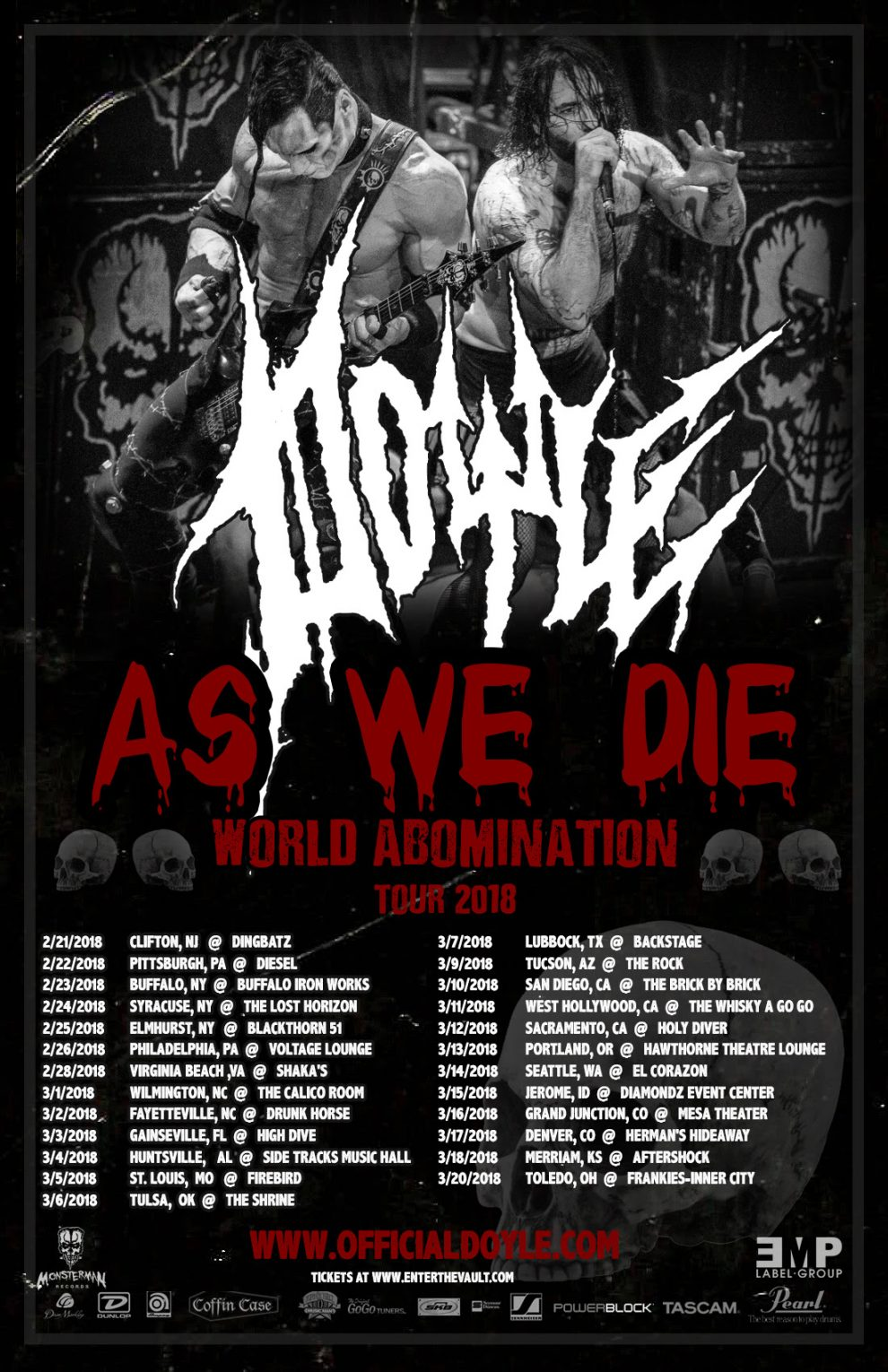 doyle-as-we-die-world-abomination-tour-2018-990x1530